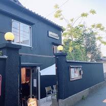 HAGISO-萩荘外観