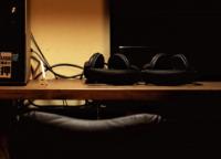 浅草橋で終電を逃したらインターネットカフェのLark Space(ラークスペース)とエスパソがおすすめ!