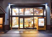 筋トレにはクライミングがおすすめ!東京都台東区にある「ボルダリングジムグラニー東上野店」で鍛えよう