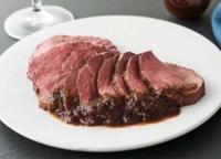 浅草駒形のミシュラン二つ星レストラン『ナベノイムズ』に『プレミアムミールキット』が登場!おうち時間で料理を楽しむ