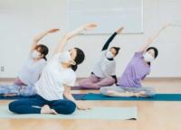 【浅草・浅草橋・蔵前】おすすめ(ホット)ヨガスタジオ4選|健康な体作りを始めよう
