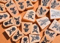 東京都内で将棋を指せる道場「御徒町将棋センター」で対局しよう!ルールや駒の種類も簡単に紹介