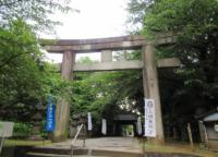 徳川家康、吉宗、慶喜が祀られる地!徳川家由縁の地を巡る旅 in上野東照宮(上野恩賜公園内)