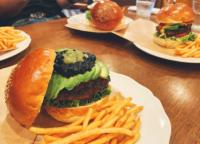 角煮バーガー?ガチで人生一番美味しかったハンバーガー店をご紹介!体当たりのめぐり旅 in バーガー喫茶 チルトコ【蔵前】