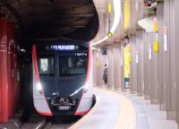 台東区から乗る電車のラッシュ時の混雑は?混雑路線と区間を調査