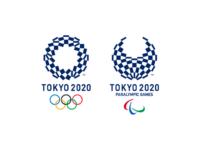 東京2020オリンピック・パラリンピック出場者で台東区にゆかりのある選手を紹介!獲得メダルやスケジュールについても