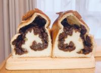 秘密にしておきたい私だけのパン屋さん。浅草・田原町駅 徒歩1分「ぶどうパン」が絶品のブーランジェ ボワ・ブローニュ