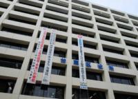 台東区で一番住みやすい街はどこ?宅地建物取引士(宅建士)が選ぶおすすめの街3選