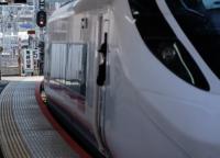 上野駅が未だに「発車ベル」なのはなぜ?上野駅の駅メロ事情