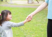 子育てするなら台東区!台東区ならではのユニークな子育て支援制度を紹介♪