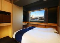 宿泊費3000円以下!浅草旅行するなら「ホテルウィングインターナショナルセレクト浅草駒形」がおすすめ