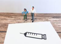 台東区の若年者の新型コロナワクチン接種はどうなっている?現状や予約方法について解説