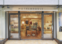 マザーハウスの企画展『はじまりのバッグ展』をレポート!創業初期の歴史に触れる。お洒落で魅力的なバッグやアクセサリーたち