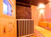 話題の『サ活』でととのう!台東区でサウナを楽しむのにおすすめの施設4選