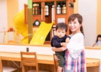 企業主導型保育所とは?働くママを応援♪台東区にある企業主導型保育所を紹介します