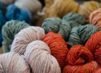 【編み物】浅草橋の毛糸の専門店『Keito』で買い物をしよう!2021年秋冬の可愛い商品を紹介