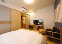 【厳選】浅草でおすすめの宿泊施設を4選ご紹介!あなたにぴったりのホテルを探そう