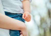 台東区の病児保育事業について解説!子どもが熱を出したらママは仕事を休まないといけないの?