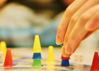 1100種類以上?!世界のボードゲームが楽しめるカフェ「上野上さま」で休日はたっぷりと遊ぼう
